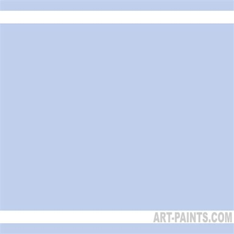 soft blue porcelain opaque stained glass and window paints inks and stains 543 soft blue