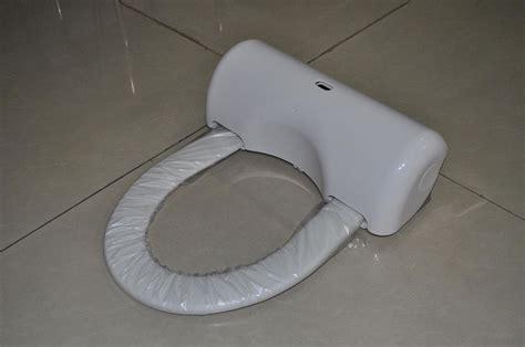 toilette bd china sanitary toilet seat bd 005 china sanitary
