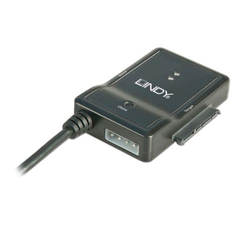 Usb Sata usb 3 0 cloning adapter for 2 5 quot 3 5 quot sata drives