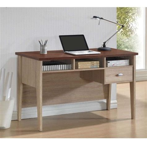 Modern Writing Desk 1000 Ideas About Drill Press Table On