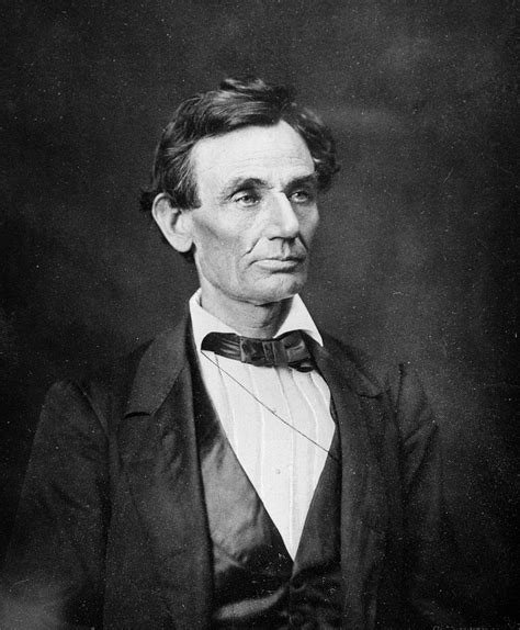 who wrote the lincoln lawyer 187 lectures the lincoln lawyer