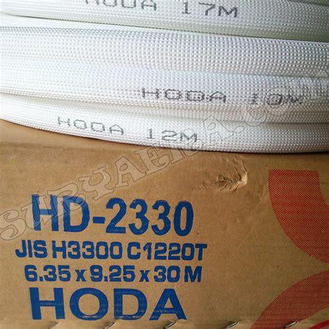 Ac Merk Sharp 1 5 Pk pipa ac hoda pipa set ac hd 2330 surya era