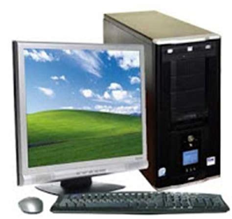 komputer generasi kelima tkj smk sunan drajat