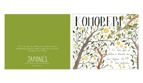 libro lost in translation an lost in translation el libro de las palabras imposibles de traducir libr 243 patas