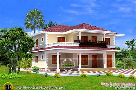 august 2015 kerala home design and floor plans august 2015 kerala home design and floor plans