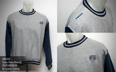 Jaket Sweater Anak Caustic Logo April Merch grosir kaos polos berkwalitas denpasar bordir dan sablon