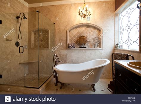 bathtub styles master bathroom with victorian style bath tub