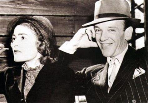 bio adele astaire 17 best images about fred astaire and ginger rogers on