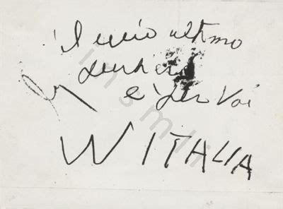 lettere partigiani ultime lettere di condannati a morte e di deportati della