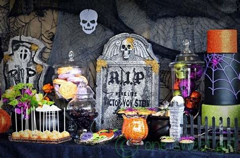 100 home decorating parties halloween ideas to party supplies south africa 100s of party decorations