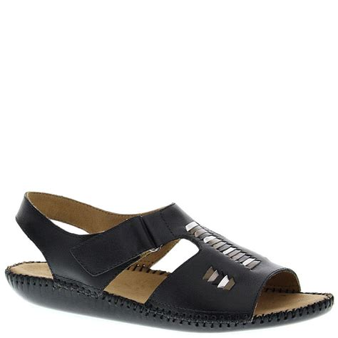 shoe sandals auditions spirit s sandal
