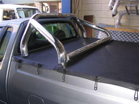 ladder racks in brisbane j j bullbars