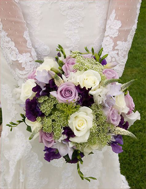 Wedding Bouquets Flowers by Ok Wedding Gallery Wedding Flowers Bridal Bouquets