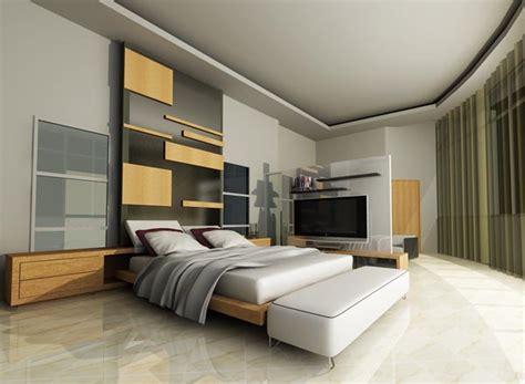 bedroom design malaysia master bedroom interior design malaysia trend rbservis com