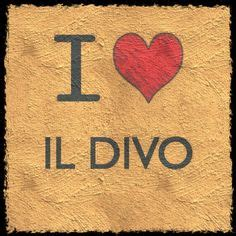 i believe in you il divo 1000 images about il divo omg on david