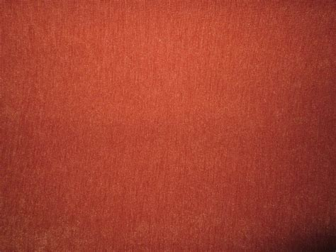 images of upholstery fabric china upholstery fabric ts y125 china upholstery