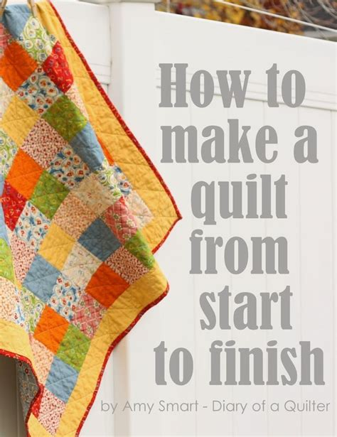 Quilting For Beginners Step By Step by 25 Best Ideas About Quilt Batting On Quilting