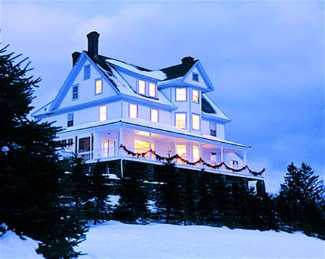 maine bed and breakfast maine bed and breakfast inns b bs in kennebunkport