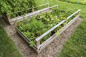 bett 300x200 raised beds for vegetable production small farm