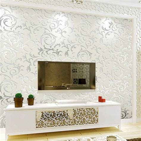 collection of damask home decor damask home decor