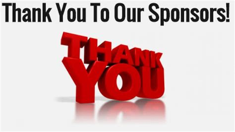 Thank You To Our Advertisers 2 by Special Thanks To Our East Cobber Parade Festival