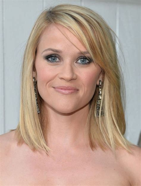 medium length hair styles women over 65 hairstyles women over 65 newhairstylesformen2014 com