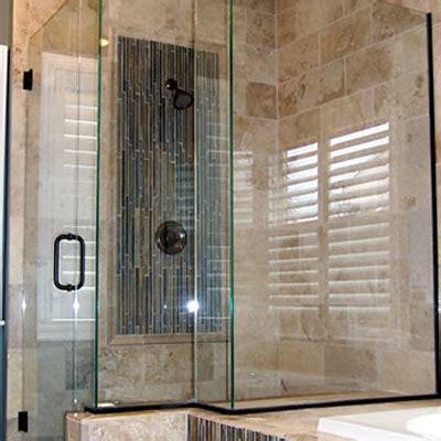 California Shower Doors California Frameless Shower Door Enclosures Los Angeles
