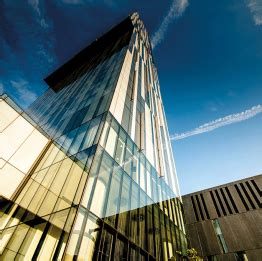 Manchester Business School Mba Requirements by Time Mba Application Process Alliance Mbs