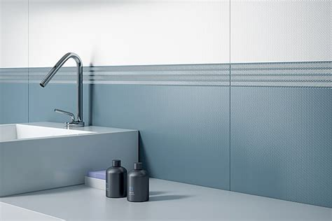 bagni naxos pixel by naxos tile expert distributor of italian and