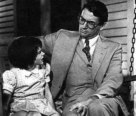 to kill a mockingbird scout themes 78 images about to kill a mockingbird on pinterest to
