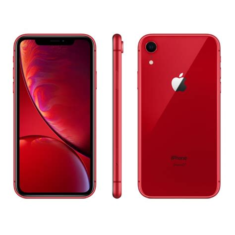 buy apple iphone xr 128gb refurbished cheap prices
