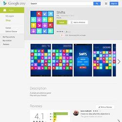 Math Block Cube Your Brain Power android free apps pearltrees