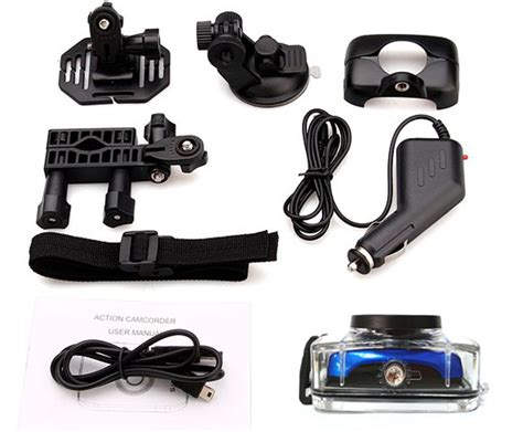discount china wholesale outdoor dvr sports vcr sports dvr helmet waterproof hd