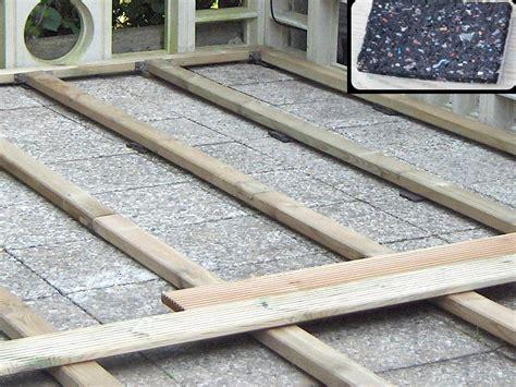 wpc terrassendielen verlegen auf beton 4231 terrassendielen f 252 r 1 99 lfm 13 72 m 178 balkon