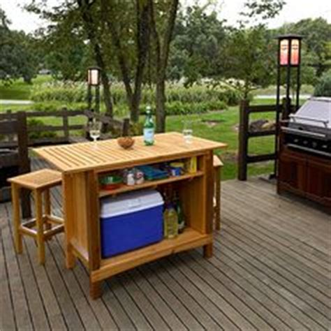 Backyard Bars For Sale by Outdoor Home Bars For Sale Australia Home Bar Design