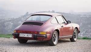 Porsche 911sc Porsche 911 Sc Picture 14 Reviews News Specs Buy Car