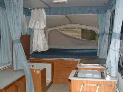 tent cers with bathrooms do tent trailers have bathrooms 28 images pop up cers