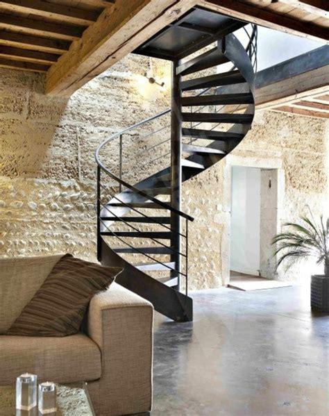 treppengeländer metall aussen wendeltreppe au 223 en wendeltreppen au en beste wohndesign