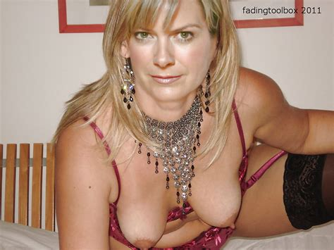 The Total Ride That Is penny smith 100 Pics