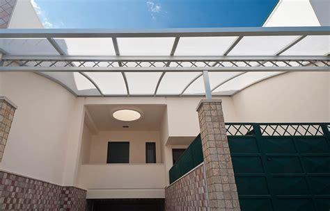 coperture terrazzi roma coperture fisse a roma per terrazzi balconi verande