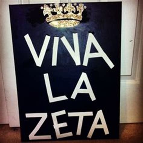 Recommendation Letter For Zeta Tau Alpha Zta Sorority Wooden Letters Craft Frat Grey Letter Crafts And Sorority