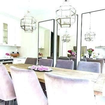 image result  large mirrors  dining rooms mirror