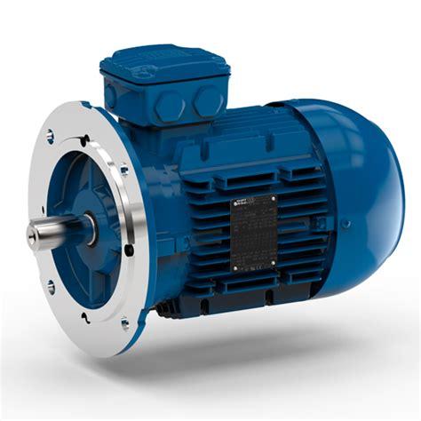 standard motors iec standard motors