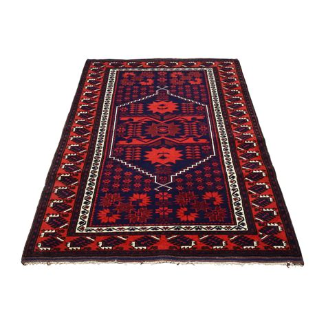 Turkish Handmade Rugs - 79 handmade wool turkish rug decor