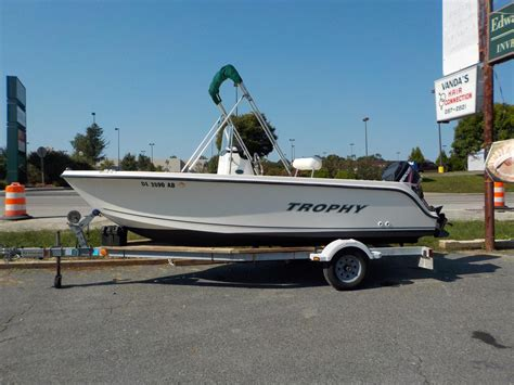 trophy boats for sale in california trophy boats for sale boats