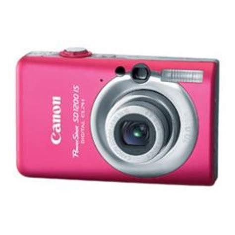canon cameras for sale at walmart