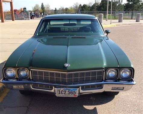 automobile air conditioning repair 1988 buick skylark engine control 1972 buick skylark used automatic coupe air conditioning new tires