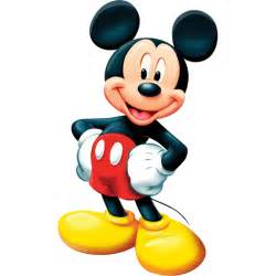 disney s mickey mouse is the best cartoon character in the
