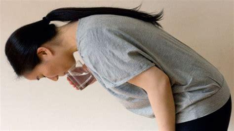 how to get rid of hiccups how to get rid of hiccups