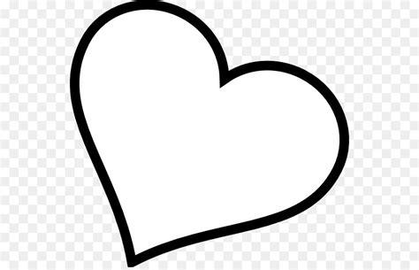 cuore clipart cuore disegno clip cuore linea scaricare png
